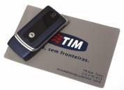 Porta-celular para carros Fixy