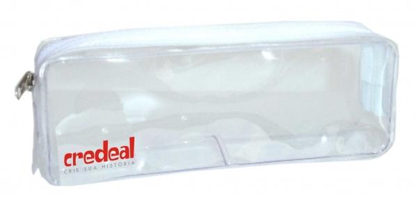 d02506f4d ... Estojo Plástico PVC 030 ...