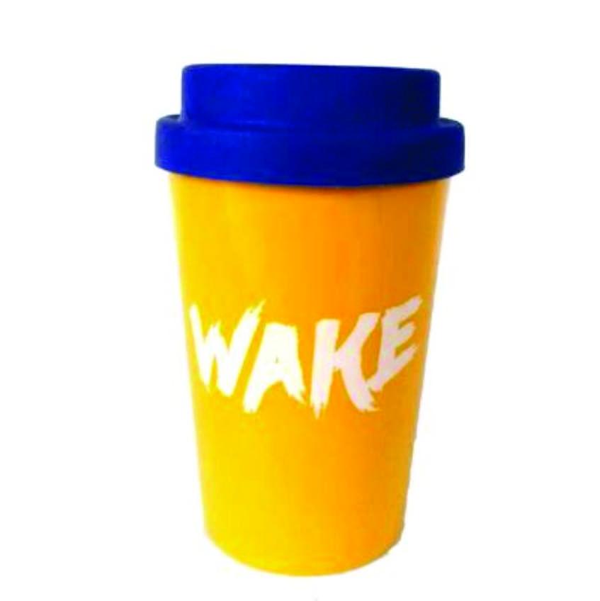 4e6879185 Copo para café - Copo Bucks