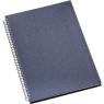 Caderno de Negócios Grande SB 01
