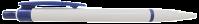Caneta Plástica 062
