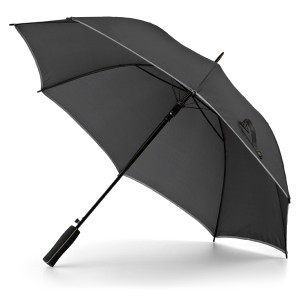 Guarda-Chuva em Poliéster