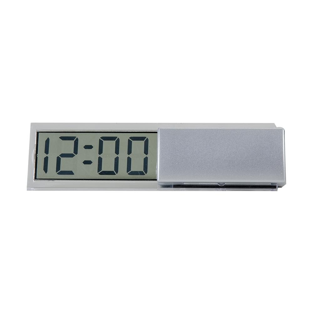 42849655846 Relógio de mesa  Relógio de mesa ...