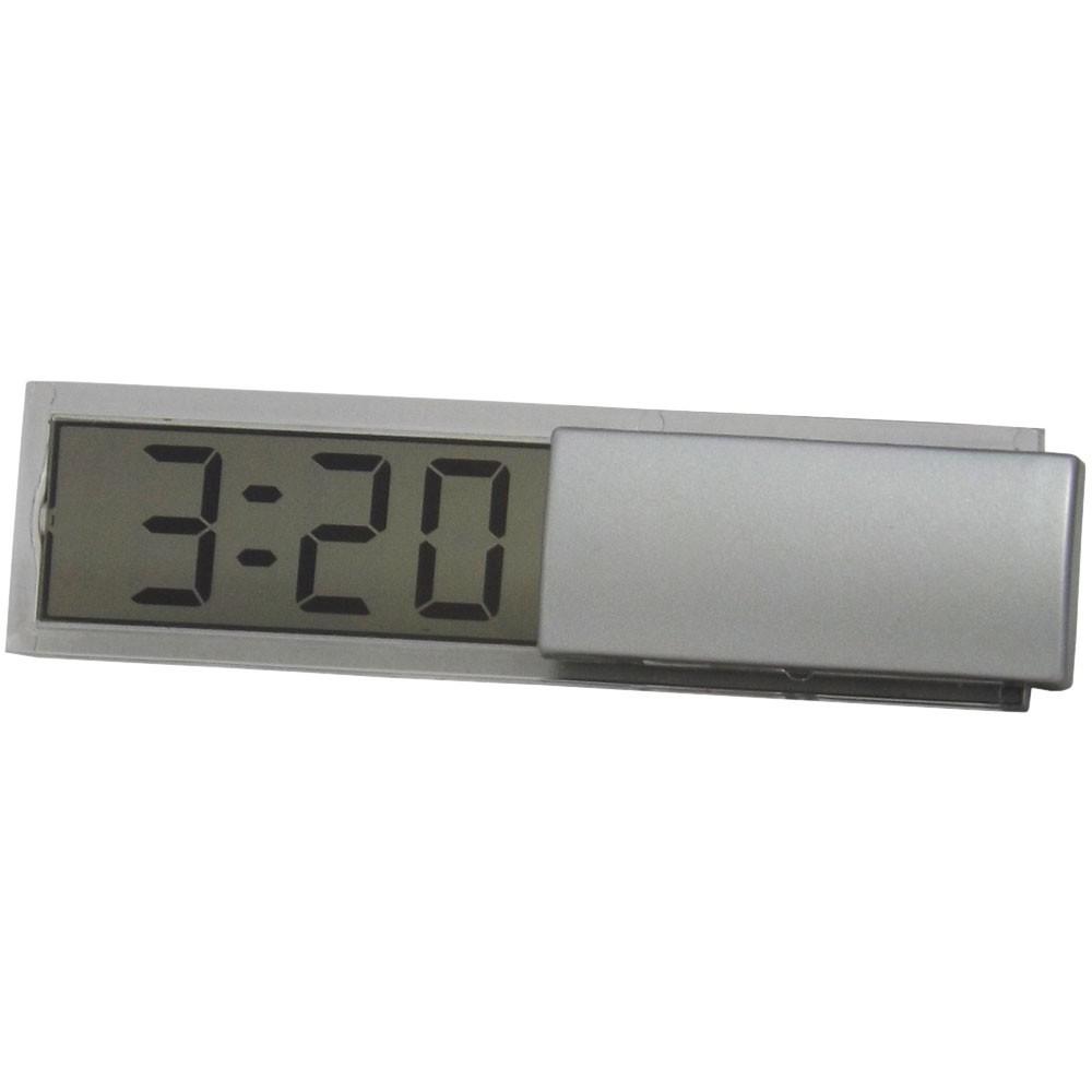 e2eacde497e Relógio de mesa Personalizado